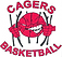 cagers-logo-sm.png