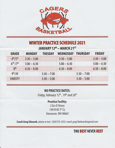 2021-winter-schedule.jpeg