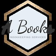 A Books Logo Downloaded V1 2021.01.28 70