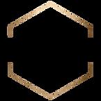 A Books Plain Hexagon 2021.02.04.png