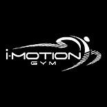 I motion logo.png