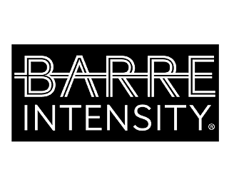 barre intensity.png