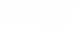pound-logo-1-300x121.png
