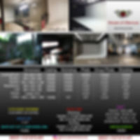 HOO Price List 2020.jpg