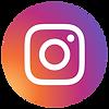 libris-mrs-librarian-instagram-logo-35.p