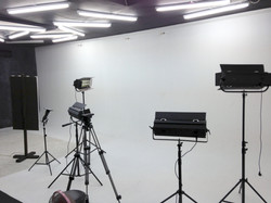Studio1 Area