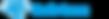 logo_naam-1.png