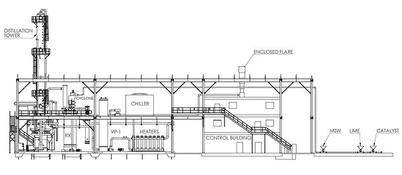 100 ton scematic 01.jpg