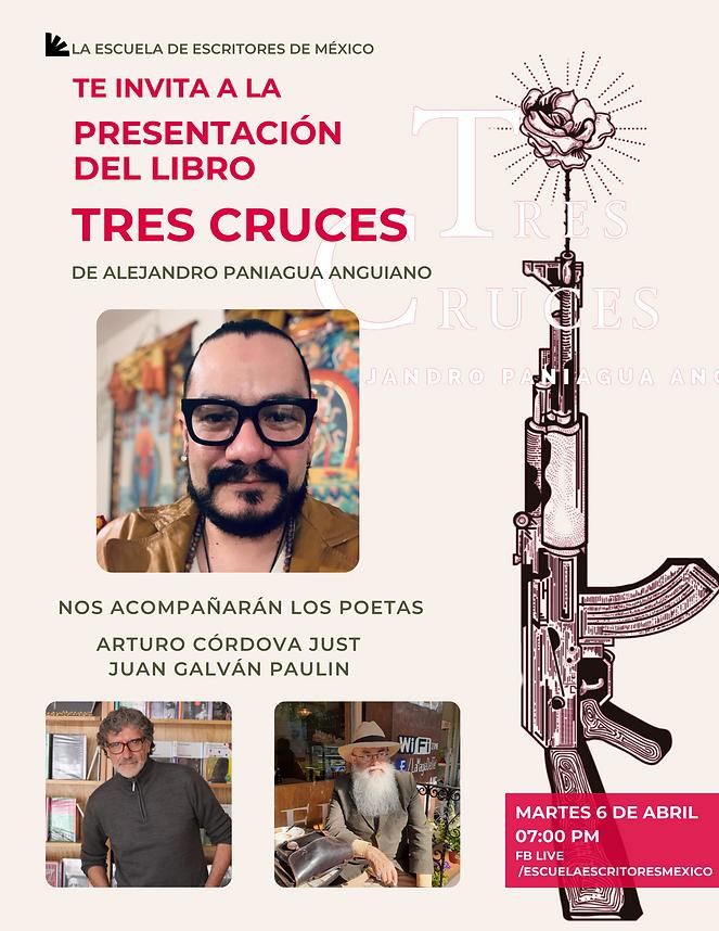 Presentación _Tres cruces_.png
