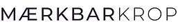 Logo_mærkbarkrop_web_1.tif