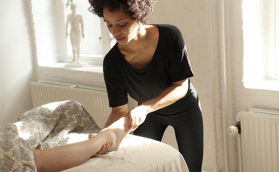 Massage Stinne ben 2.jpg