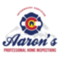 AaronJonke_Logo.jpg