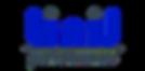 LiniL Pty Ltd.png