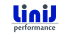 LiniL Pty Ltd.png