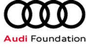Audi Foundation Logo.jpg