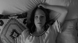 Grayscale Trailer