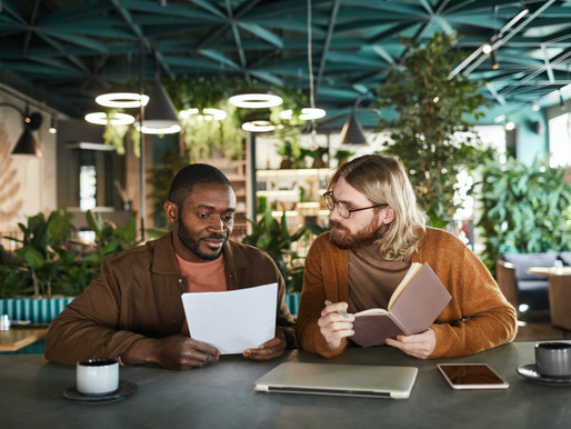 DIY or Hire: When to Get Help for Your Small Business