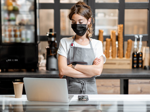 How Business Owners Can Survive in the Age of COVID-19 (And Beyond)