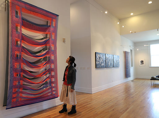 Dreamscape at Anton Art Center-71.jpg