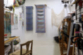 CathyJacobs_StudioView_July2020-small.jp