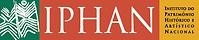 logo-iphan.png