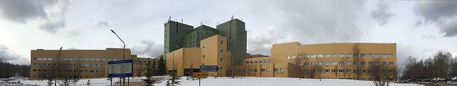 УЗИ в Ясенево