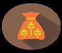 Farming Project