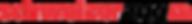 schweizerzug-logo-retina_no_slogan_02.pn