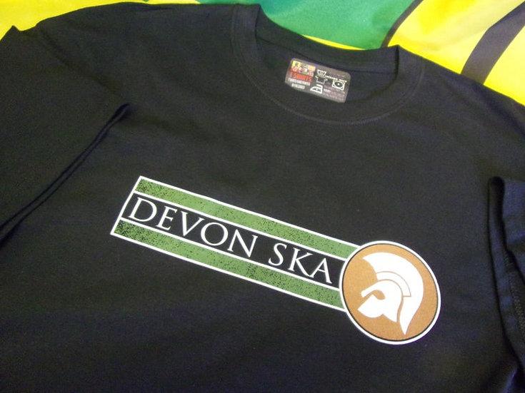 Trojan Devon Ska