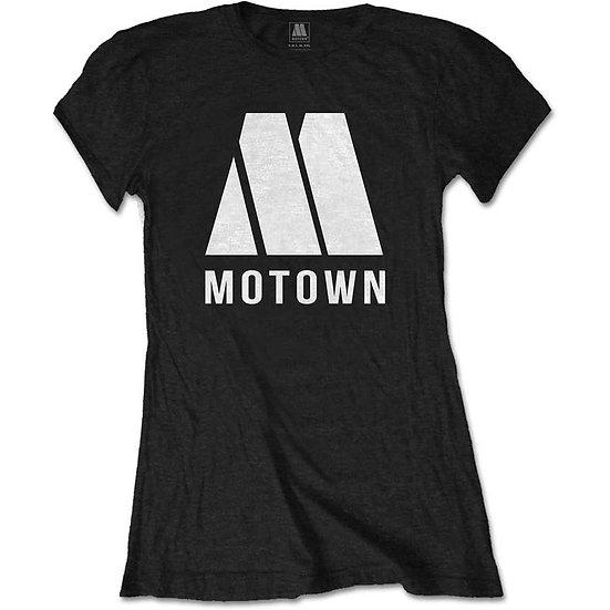 Motown Ladies Fit