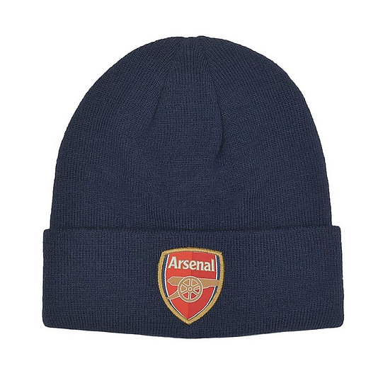 ArsenalBeanie