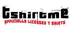 tshirt-me-logo-V1.jpg