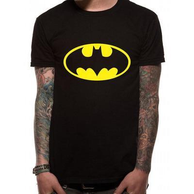 Batman Logo tee - Kids
