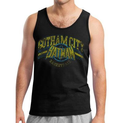 "Batman ""Gotham City - Vest"
