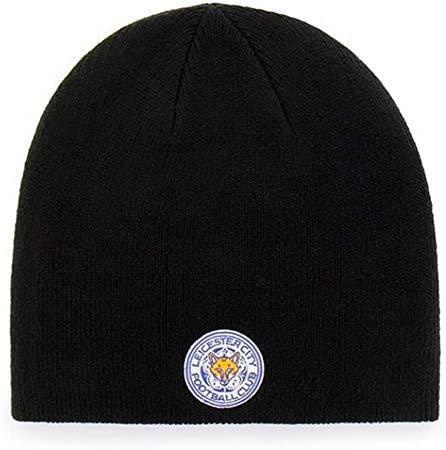 Leicester City Beanie