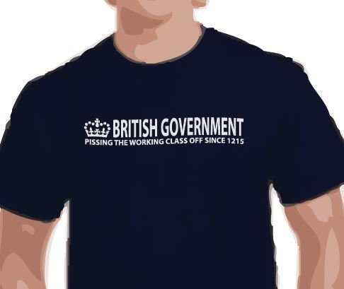 British Government