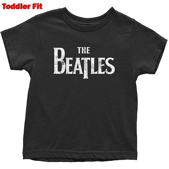Beatles Drop T - Kids