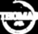 Logo_Final-w.png