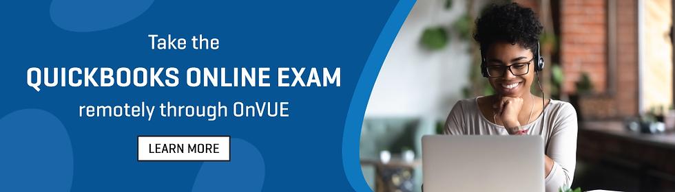 QBCU-Website-Banner-0320-Take_Exam_Remot