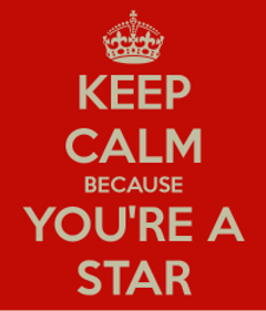keep-calm-because-you-re-a-star-3_edited