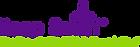 KeepSmilinFoundation_PurpleGreen.png