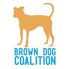 browndogbig.png