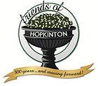 Friends of Hopkinton logo.jpg