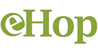 ehop_logo_green.png