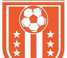 Hopkinton Logo.jpg