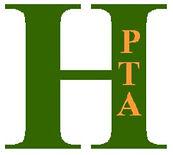 HPTA.JPG