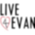 Live4evanlogo.png