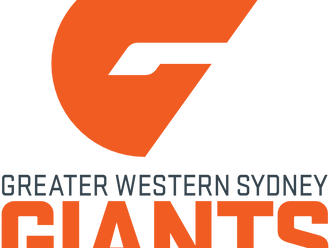Message from the Giants Academy