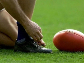 AFL Coaches Conference 2017