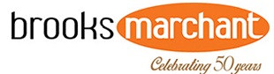 Brooks Marchant MAFC Silver Sponsor 2017